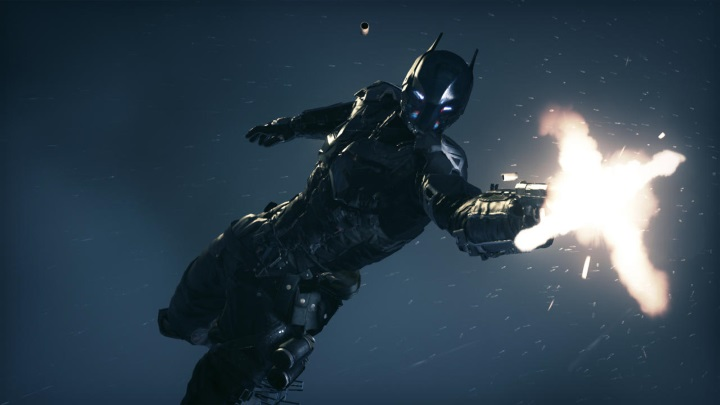 batman-arkham-knight-firearm