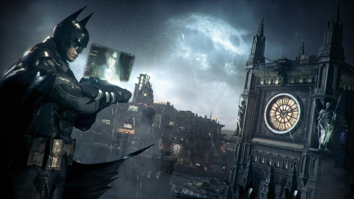 batman-arkham-knight-gotham-clock-tower
