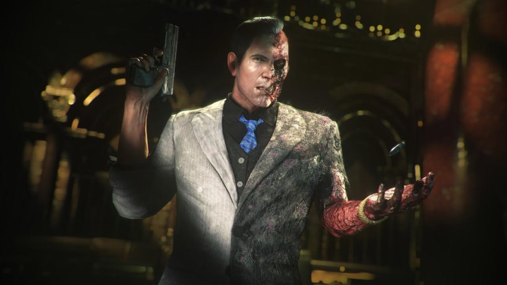 batman-arkham-knight-two-face