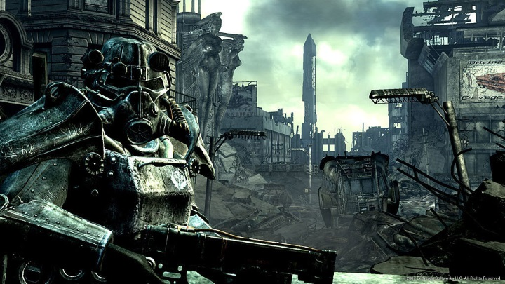 fallout-3-armoured-man