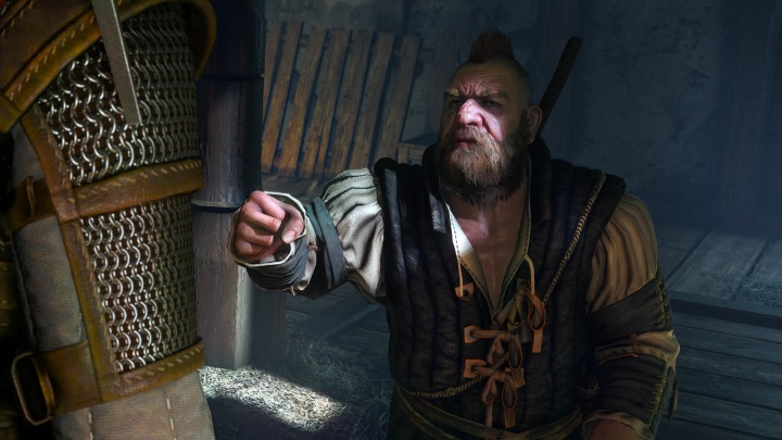 the-witcher-3-wild-hunt-dwarf