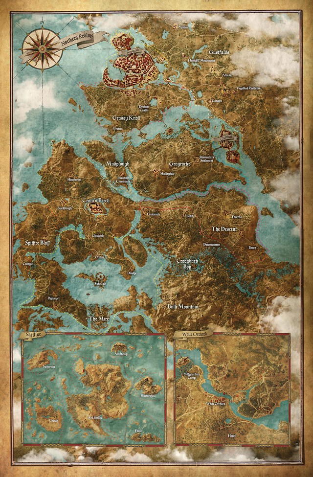 the-witcher-3-wild-hunt-world-map