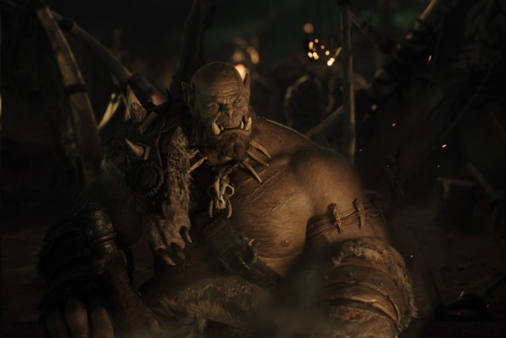 warcraft-movie-orgrim