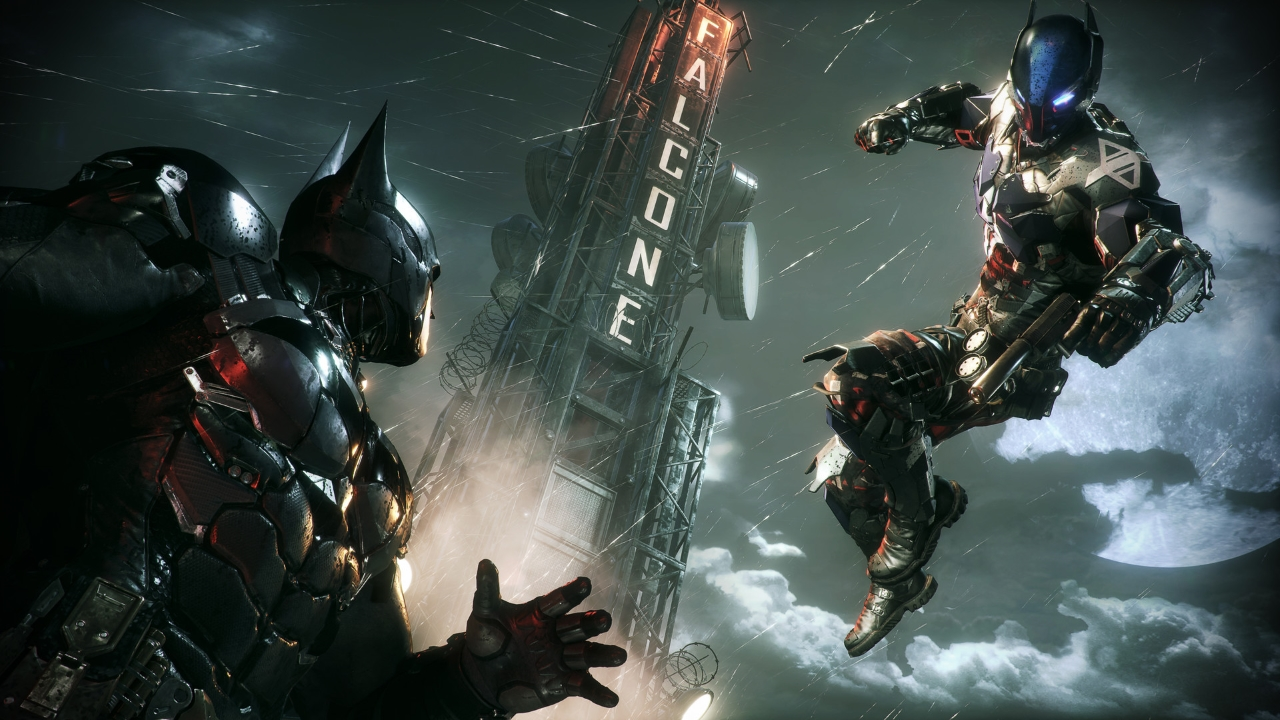 batman-arkham-knight-the-arkham-knight