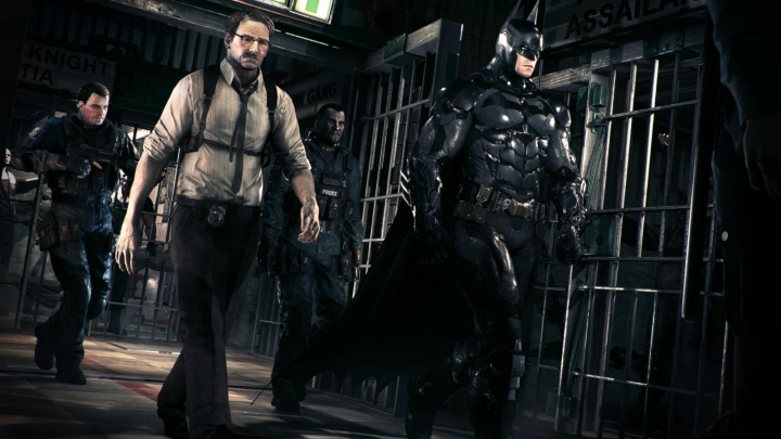 batman-gordon-prison-arkham-knight