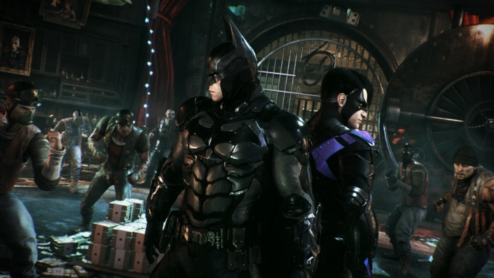batman-robin-fight-arkham-knight