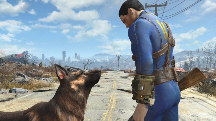 fallout-4-trailer-screenshot