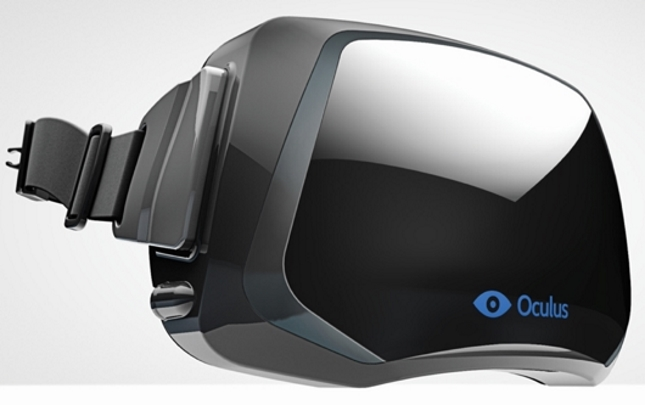 oculus-rift-promo