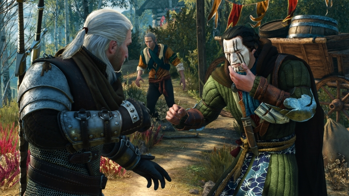 the-witcher-3-wild-hunt-brawl-painted-face