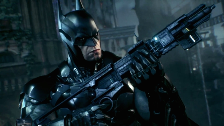 batman-arkham-knight-electrical-charge-gun