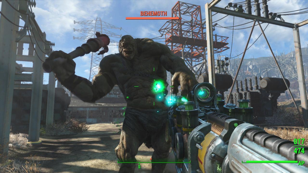 fallout-4-behemoth