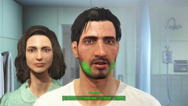 fallout-4-character-creation