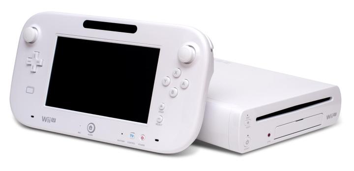wii-u-console-gamepad