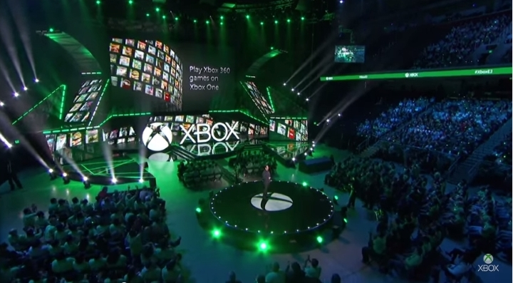 xbox-one-backward-compatibility-e3-2015