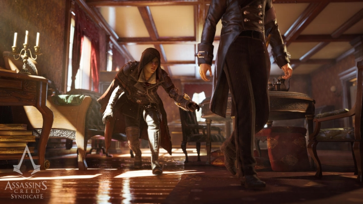 assassins-creed-syndicate-evie-stealth