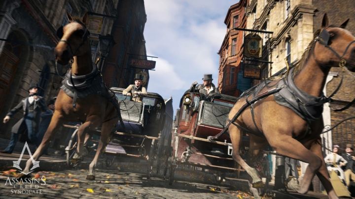 assassins-creed-syndicate-horse-carriage