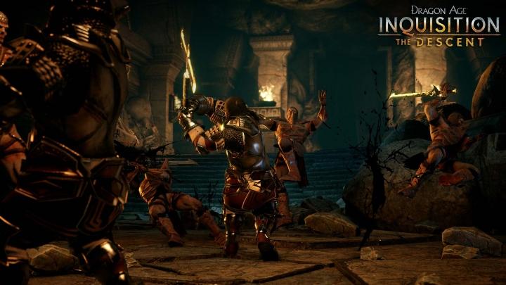 dragon-age-inquisition-the-descent-dlc