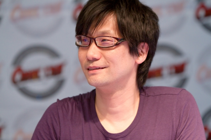 hideo-kojima-japan-expo