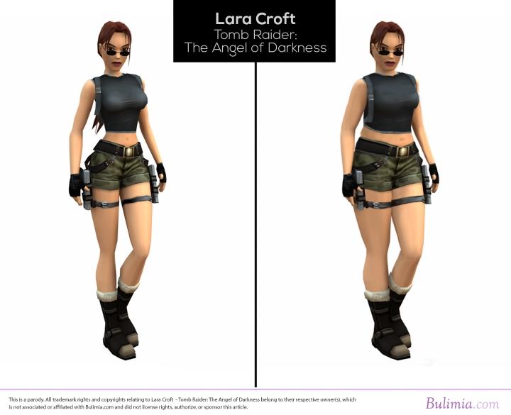 lara-croft-tomb-raider-body-type