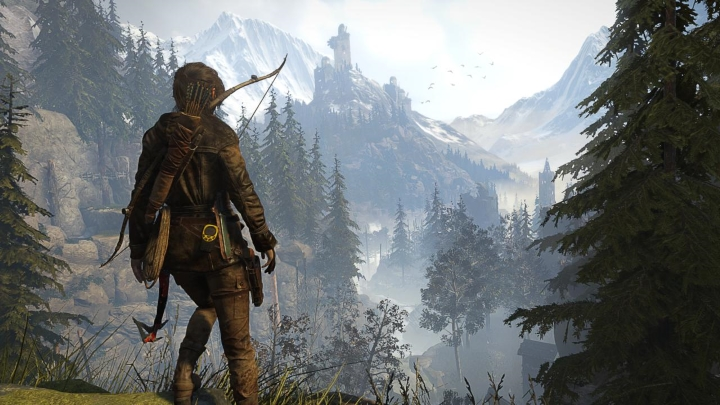 rise-of-the-tomb-raider-exploration