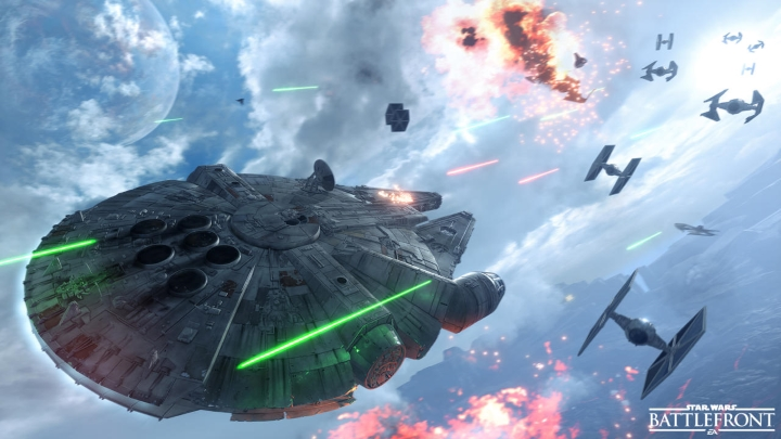 star-wars-battlefront-millennium-falcon