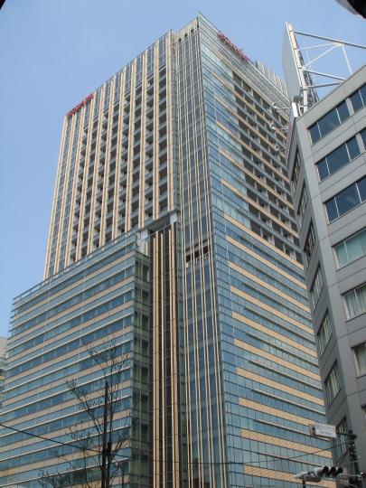 tokyo-konami-building