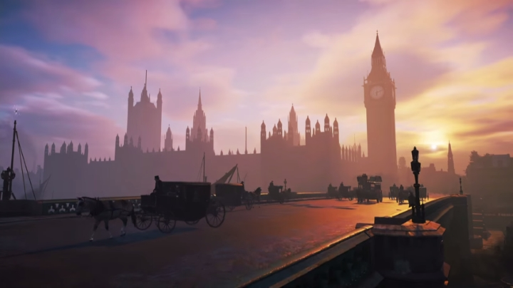 assassins-creed-syndicate-london-horizon-trailer-big-ben-tower-day