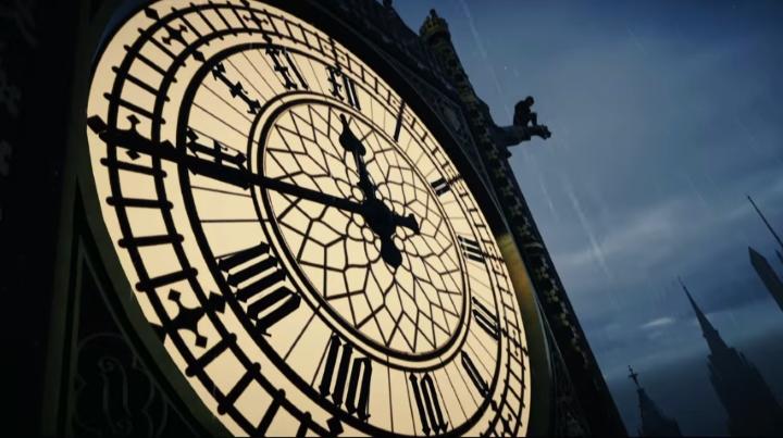 assassins-creed-syndicate-london-horizon-trailer-big-ben-tower