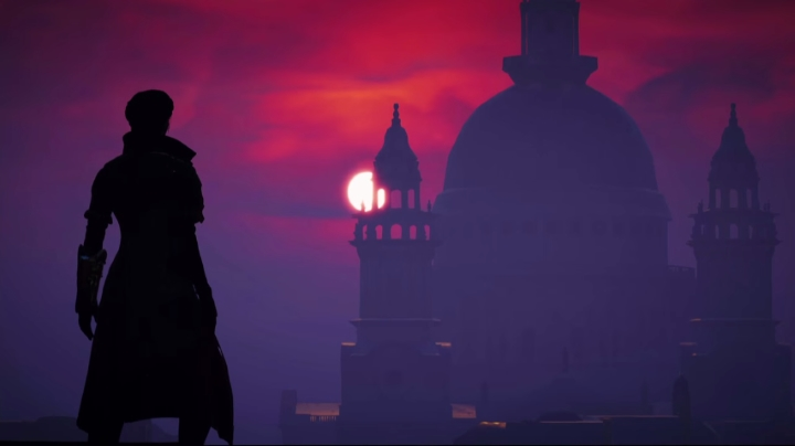 assassins-creed-syndicate-london-horizon-trailer-st-paul-cathedral