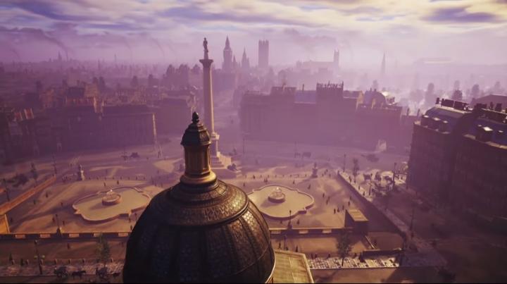 assassins-creed-syndicate-london-horizon-trailer-trafalgar-square