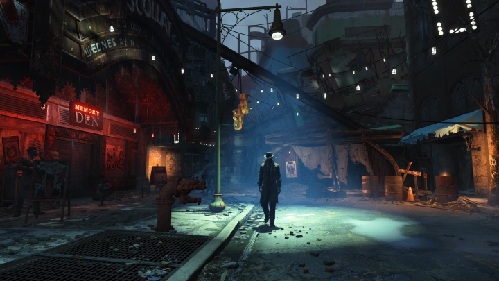 fallout-4-street-night