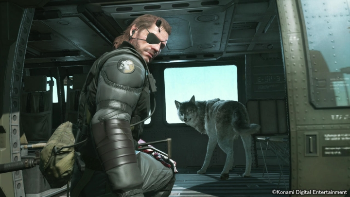 metal-gear-solid-5-solid-snake-helicopter