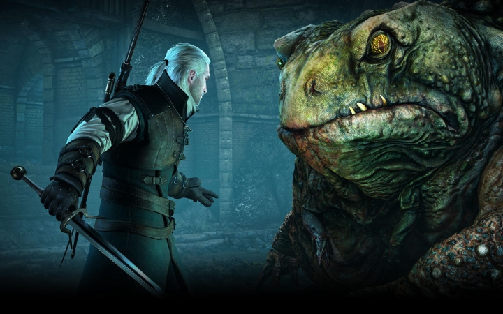 the-witcher-3-hearts-of-stone-frog-creature