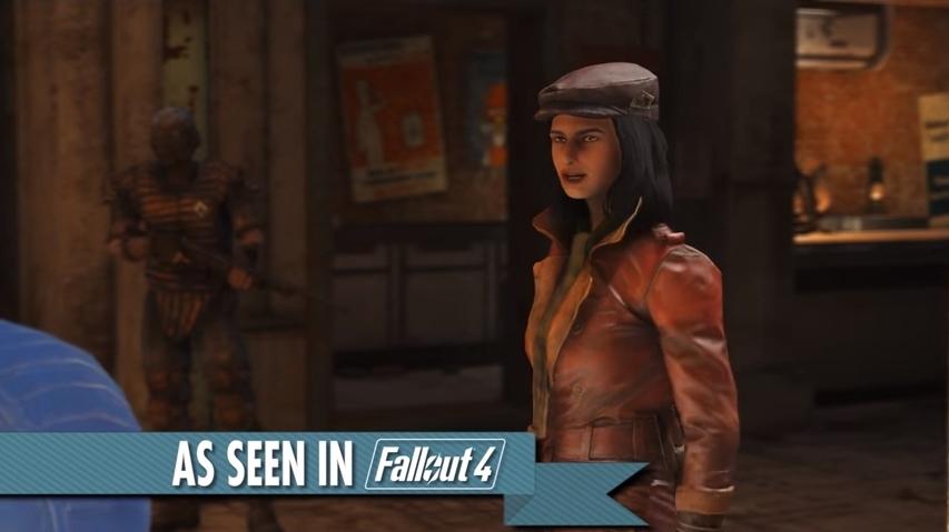 Fallout-4-piper
