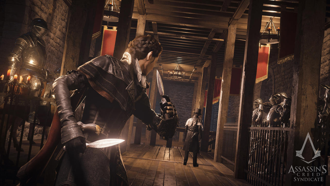 assassins-creed-syndicate-evie-with-knives