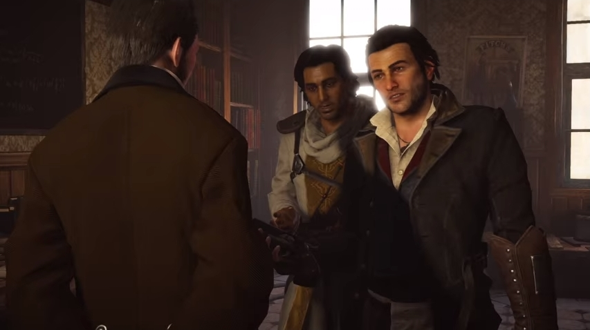 assassins-creed-syndicate-graham-bell-and-jacob-frye