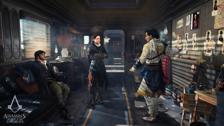 assassins-creed-syndicate-jacob-and-evie