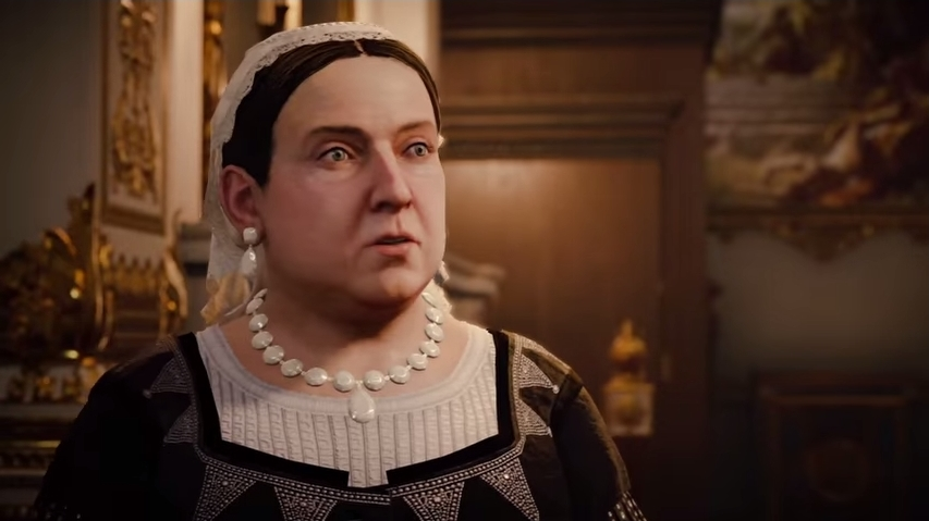 assassins-creed-trailer-queen-victoria