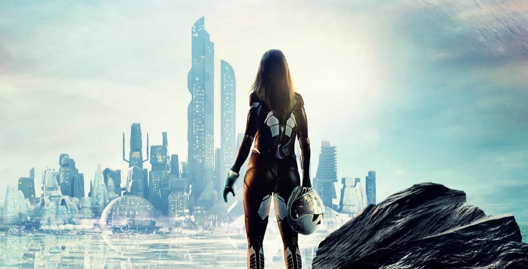 beyond-earth-rising-tide