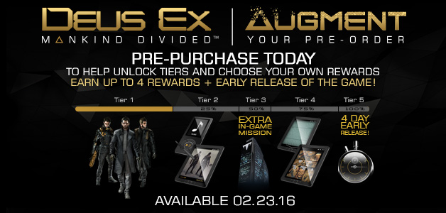 deus-ex-mankind-divided-augment-your-pre-order