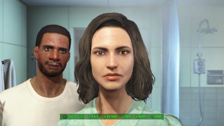 fallout-4-character-creation-screen