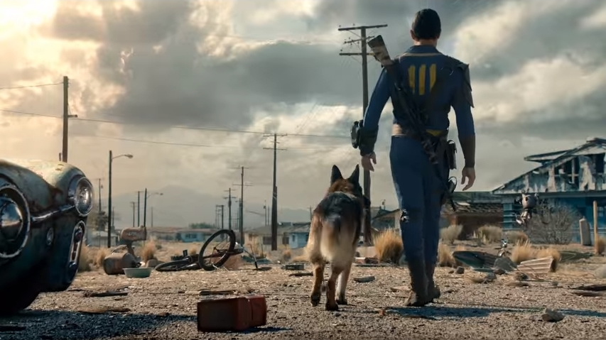 fallout-4-live-action-trailer