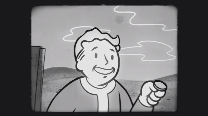 fallout-4-luck