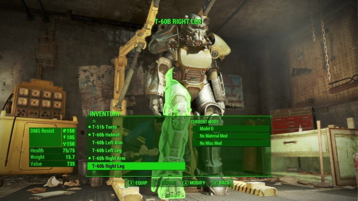 fallout-4-power-armour