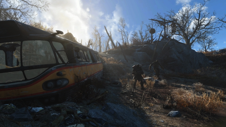 fallout-4-wasteland-vehicle