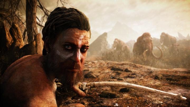 far-cry-primal-caveman