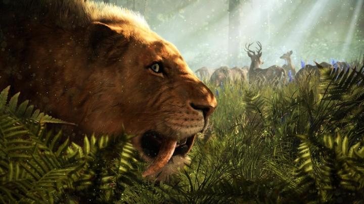 far-cry-primal-sabretooth