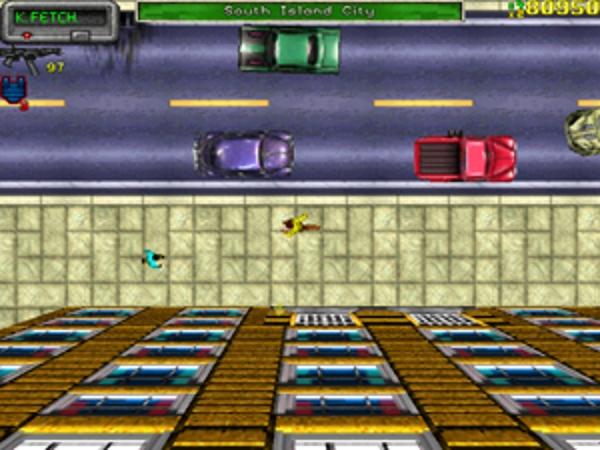 grand-theft-auto-1997