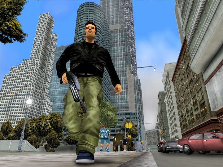 gta-iii-liberty-city