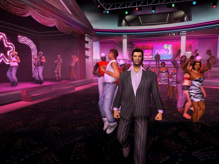 gta-vice-city-nightclub
